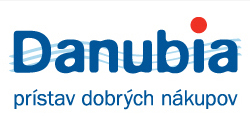 tl_files/layout/img/logo_danubia.jpg